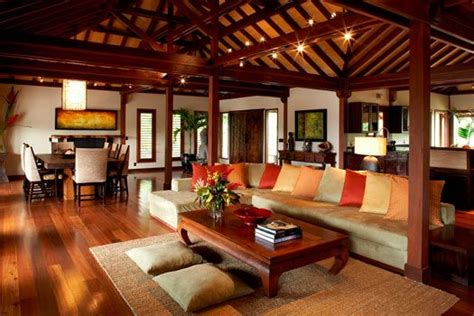 1000 ideas about tropical interior on pinterest tommy bahama interiors and tropical tile 1000 ideas about tropical architecture on pinterest