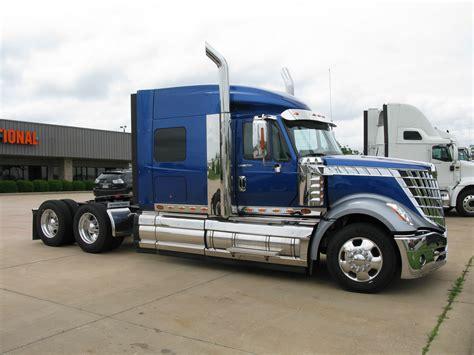 international trucks international truck page 7