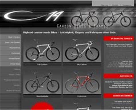 E Bike Hersteller Niederlande by C 14 Fahrradhersteller Marken Verzeichnis Liste F 252 R