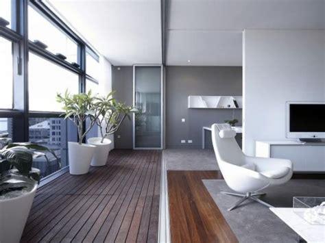 modern luxury apartment interior design plushemisphere modern apartment interior contemporist
