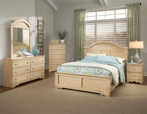 honey oak bedroom furniture appealing light oak bedroom furniture with honey oak
