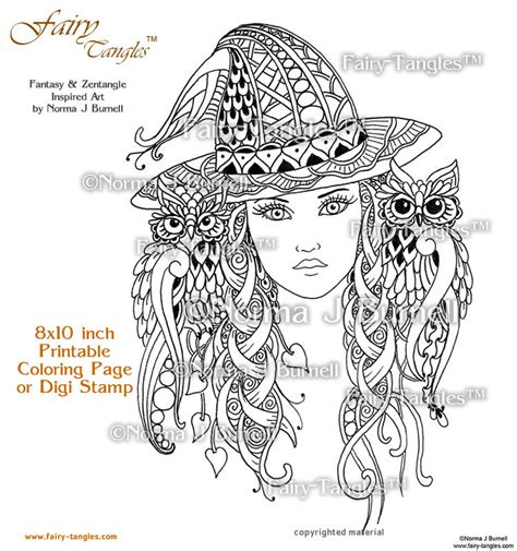 8 x 10 printable coloring pages 8 x 10 printable coloring pages 1892 best coloring pages