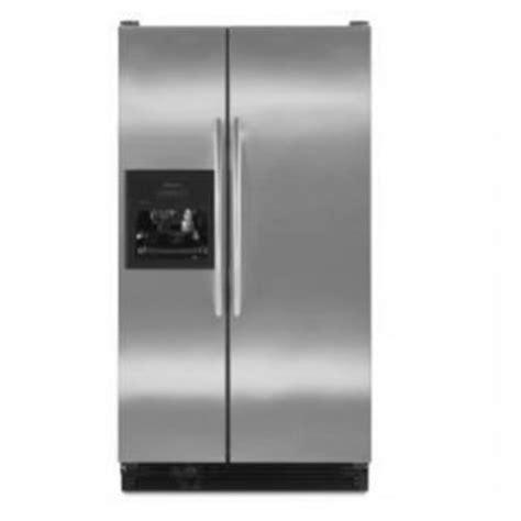 Kitchenaid Refrigerator Model Kscs25inss00 Kelvinator Refrigerator Models On Popscreen