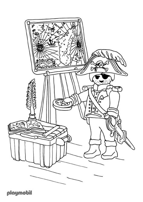 coloring pages playmobil knights m playmobil knights coloring pages coloring pages