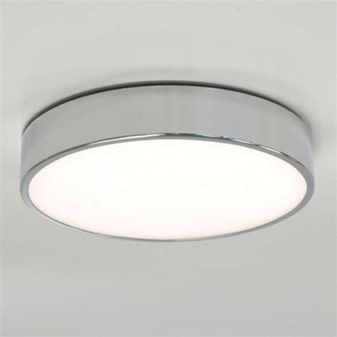 ceiling light electrical how to use led lighting on ceiling