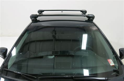 Camry Roof Rack by Roof Rack For 2012 Camry By Toyota Etrailer