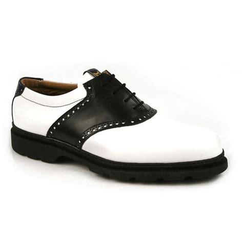 black and white shoes images