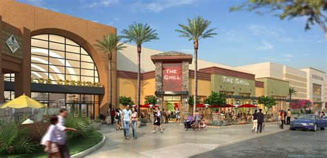 layout of cerritos mall edgewood retail district ga property condition