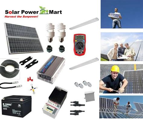 diy solar kits best diy solar panel for laptop george mayda