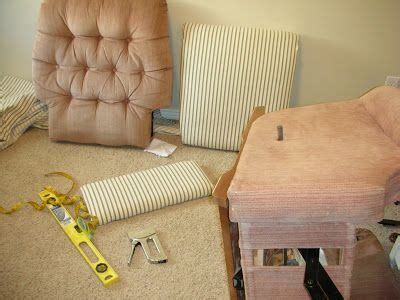 re upholstery diy 17 best images about reupholstery on pinterest