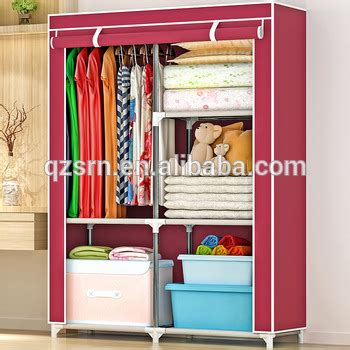 storage cabinet low price clothes almirah designs
