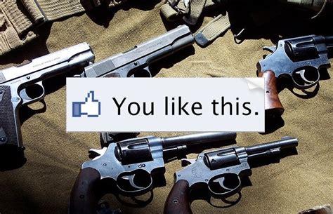 Gun Sales No Background Check Gun Quot Demand For Gun Sense In America Quot Demands