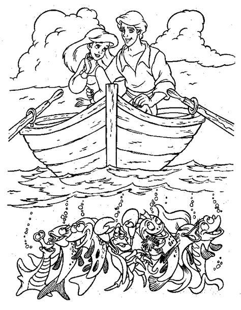 coloring pages disney villains disney villains coloring pages az coloring pages