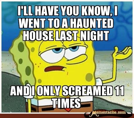 Tough Spongebob Meme - tough spongebob meme lmao pinterest
