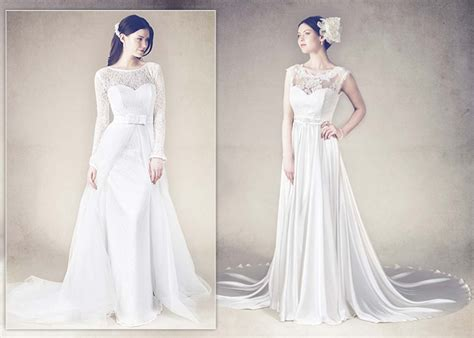 Wedding Competition by You Entered Our Competition To Win A Wedding Dress