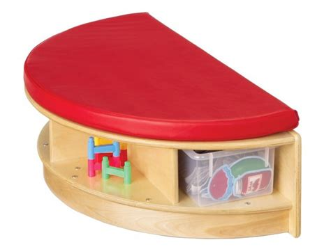 kids reading bench read a round kids reading bench kyd 3760 reading centers