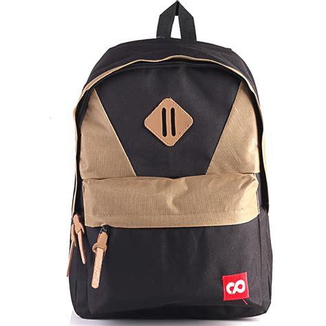 Smm 678 Backpack Pria Tas Pria Fashion Pria Cowok Inficlo tas ransel backpack kasual pria smm 344 produk