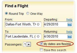 tips  buying flight  helpgoabroad
