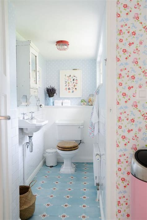 pastel bathrooms 17 best ideas about pastel bathroom on pinterest rose
