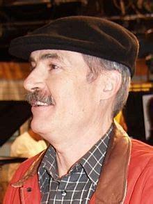 steve gibson (computer programmer) wikipedia