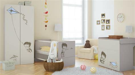 schlafzimmer themen für jungen farbe kinderzimmer design