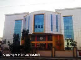 nps hsr layout nursery admission jss public school hsr layout teachers colony hsr layout