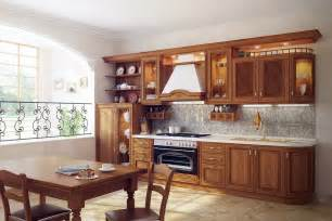 Traditional Kitchen Designs by 11 Luxurious Traditional Kitchens
