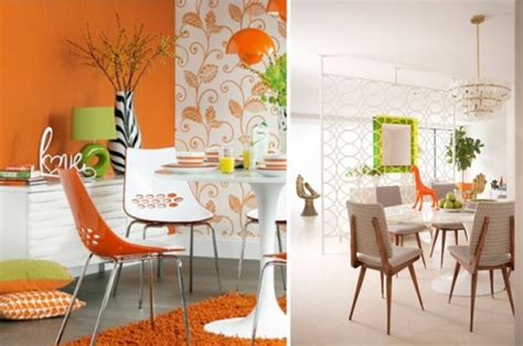 decorar comedor antiguo trucos para decorar un comedor retro decorar hogar