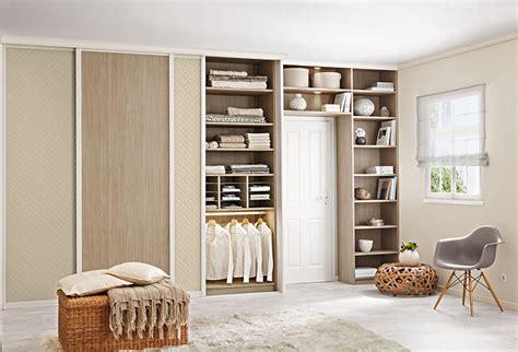 Cabinet Schrank cabinet gleitt 252 r einbauschr 228 nke nuthmann schrank design