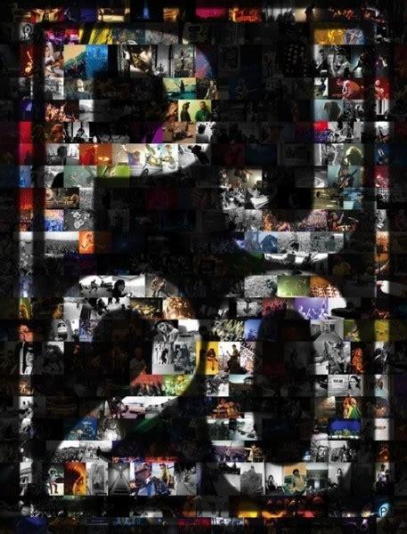 Pearl Jam Band Logo 0158 Casing For Sony Xperia Z3 Hardcase 2d Pearl Jam Twenty In Dvd E Dal 25 Ottobre Rb