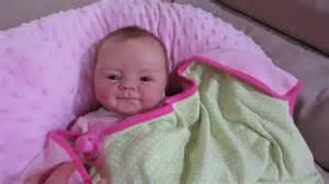 Trottla dolls page 1 trottla dolls page 3