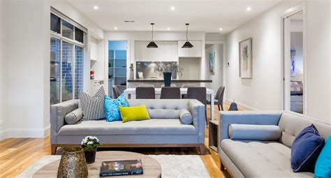 home decor shops adelaide 100 home decor shops adelaide best 25 small