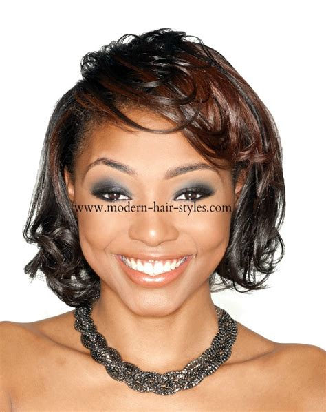 short hair styles from chicago il pictures of black hairstyles protective natural and
