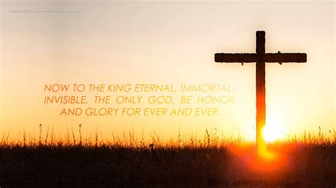themes tumblr god hd christian wallpapers
