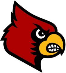chalk paint louisville ky logo for u of l university of louisville logo png