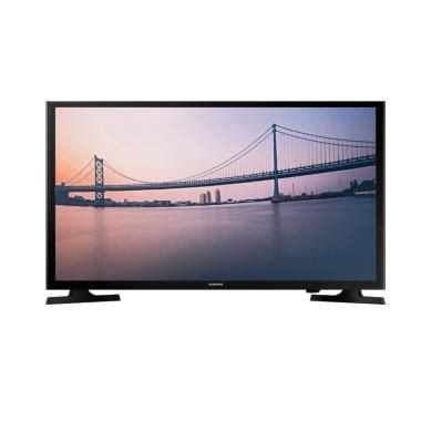 Tv Samsung Dinding by Jual Samsung 43k5002ak Tv Led 43 Inch Bonus Bracket