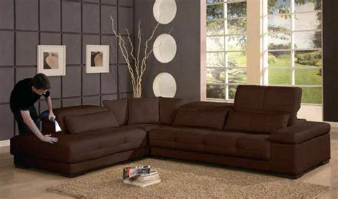 Upholstery Cleaning Sacramento by Upholstery Cleaning Sacramento
