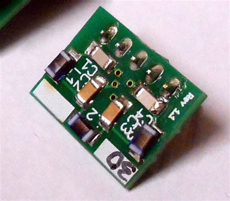 smd capacitor removal capacitor smd xbox 28 images pogo mo thoin liteon no cuts no solder update 11 de 25 en xbox
