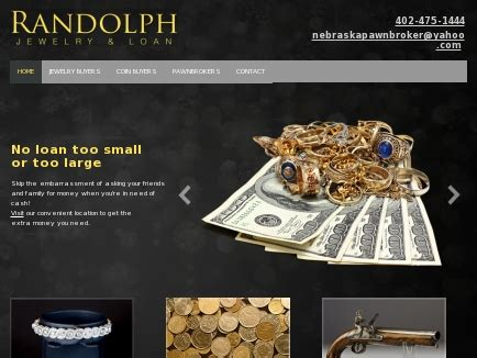 gold buyers lincoln ne randolph jewelry loan wholesale price lincoln ne