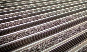 tappeti personalizzati prezzi zerbini e tappeti personalizzati su misura tuttozerbini it