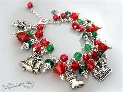 jewelry gift ideas jewelry gift ideas jewelrista