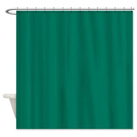 rainforest shower curtain crayola tropical rain forest shower curtain