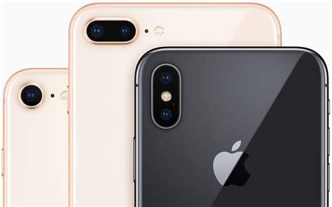 iphone    iphone   iphone  camera