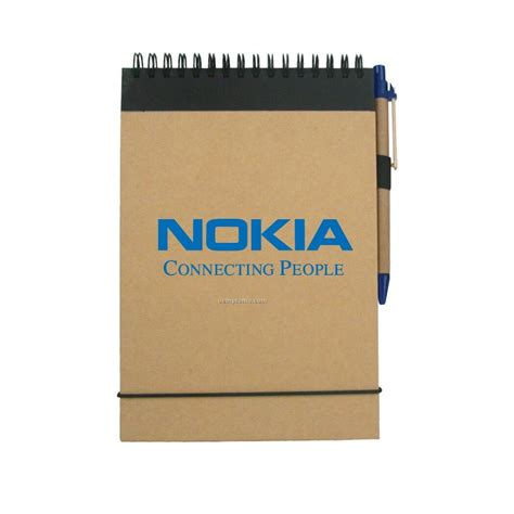 Reporters Notebook Template by Order Confirmation Email Sle Book Covers