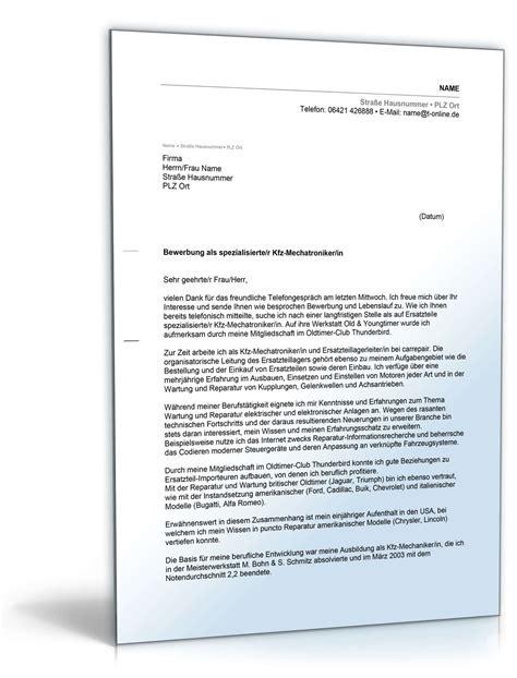 Bewerbungsschreiben Rezeption Anschreiben Praktikum Vorlage Bewerbungsschreiben Praktikum Quotes Quotes
