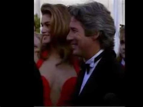 Gere Causes Problem For by Tibet Activist Richard Gere Up China Richard Gere
