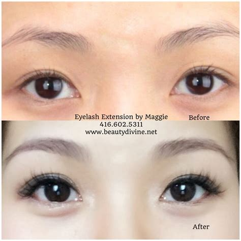 Eyeliner Tattoo Removal Philippines | lash extension permanent makeup eyeliner and eyebrows