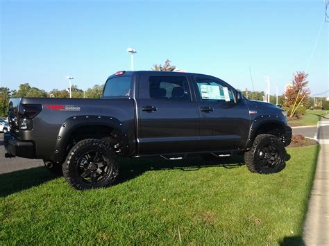 toyota lifted 2014 tundra platinum lifted www pixshark com images