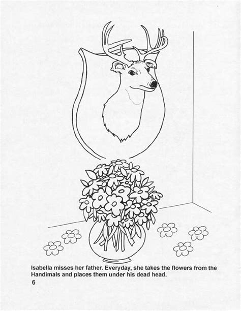 coloring pages of the name kate free coloring pages of isabella name