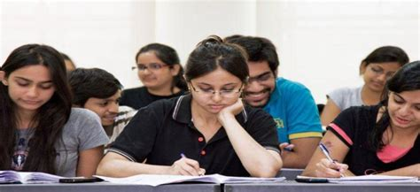Study In Canada After Mba by After 2 Study In Canada Global Educational Consultants